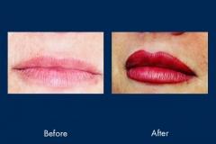 permanent-makeup-3