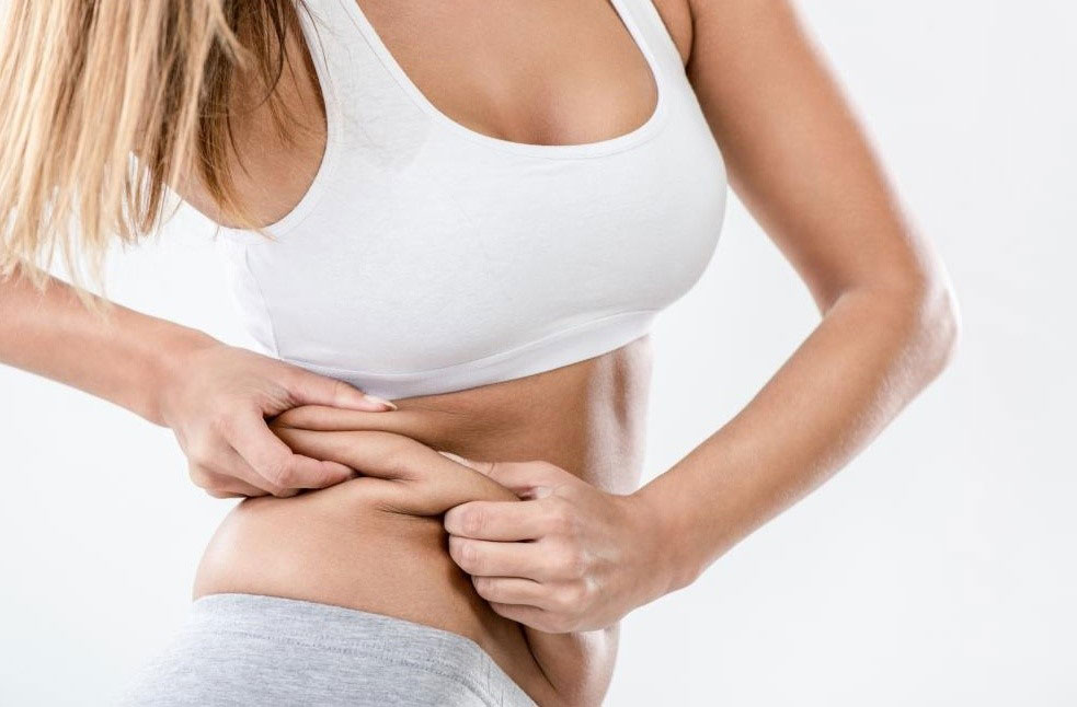 Body Contouring: Getting Rid of the Loose Skin After Weight Loss