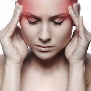 Treating Migraines with Botox