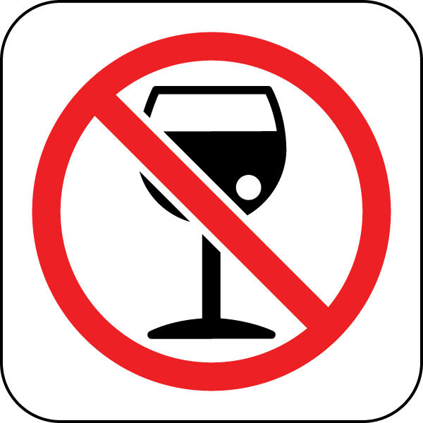 Alcohol Consumption and Cosmetic Surgery