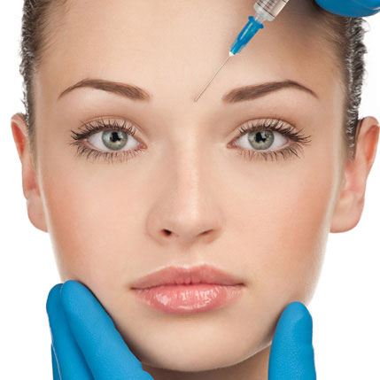 Trends in Non-Surgical Cosmetic Procedures