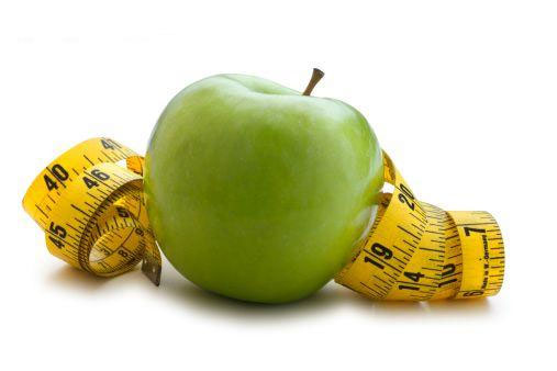 Looking Your Best: How Weight Loss and Cosmetic Surgery Work Together
