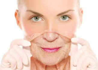 The Aging Face and Volume Loss