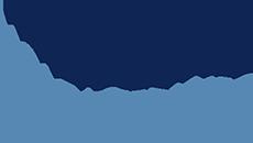 Holzapfel + Lied Plastic Surgery Logo
